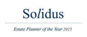 2015 estate planner of the year cropped