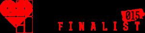 FXA Finalist logo long