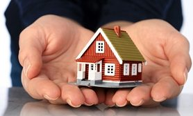 Providing impartial mortgage advice