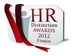 HR Awards Base