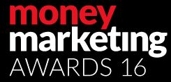 Money Marketing Awards 16