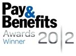 P&BAwards_Logo_2012_Winner_RGB