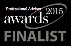 Professional-Advisor-Awards-Finalist