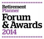 Retirement-Planner-Awards-v2