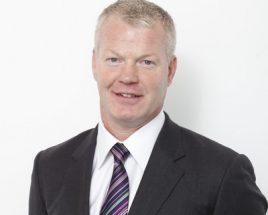 Roger Brosch - Board of Directors