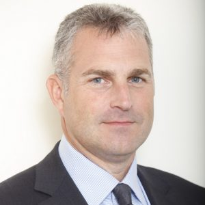 Andre Jordache - Board of Directors