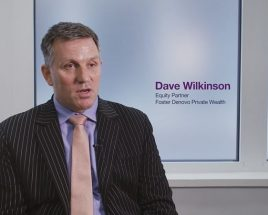 why clients work with Private Wealth Partners
