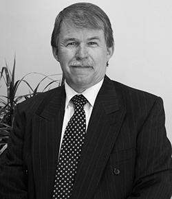 David Howley